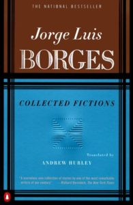 borges