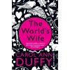 The World&#039;s Wife by Carol Ann Duffy