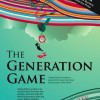 Cover of The Generation Game by Sophie Duffy