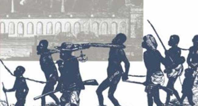decline thesis abolition debate