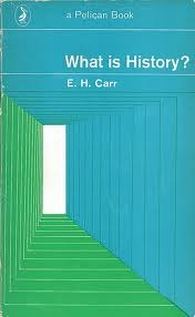 whatishistory