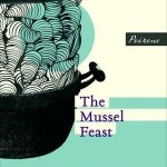 The Mussel Feast by Birgit Vanderbeke