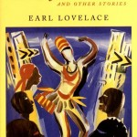 Brief Conversion by Earl Lovelace