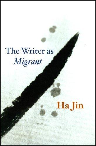 writermigrant